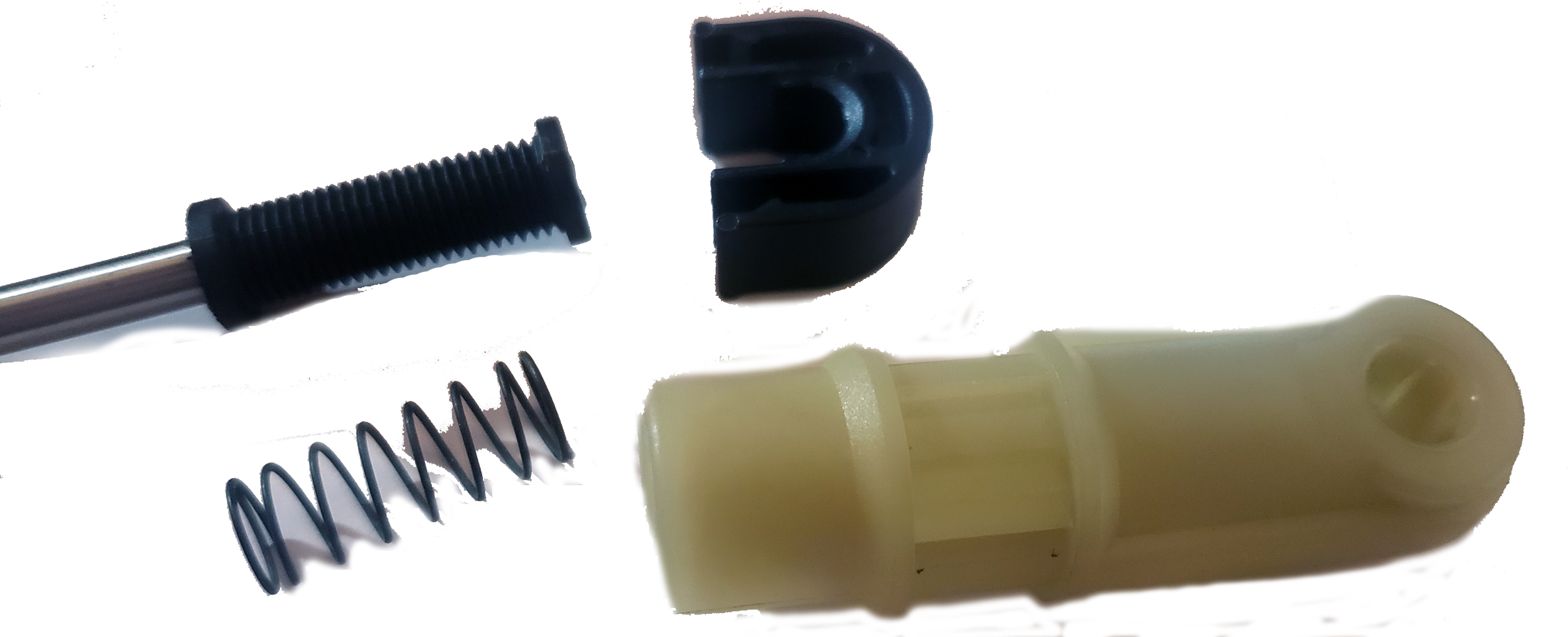 cable-parts.jpg