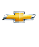 chevrolet.redone.png