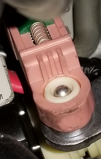 ford-cable-end.jpg