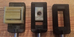 ford-cable-ends-small.jpg