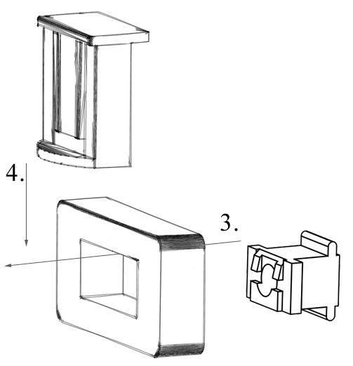ford-expld1-1-copy.jpg