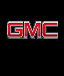 gmcredone.png