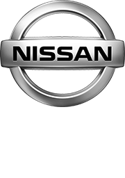 nissan1.png