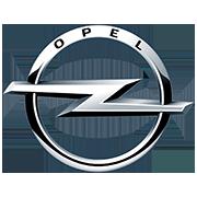 opel-logo.png