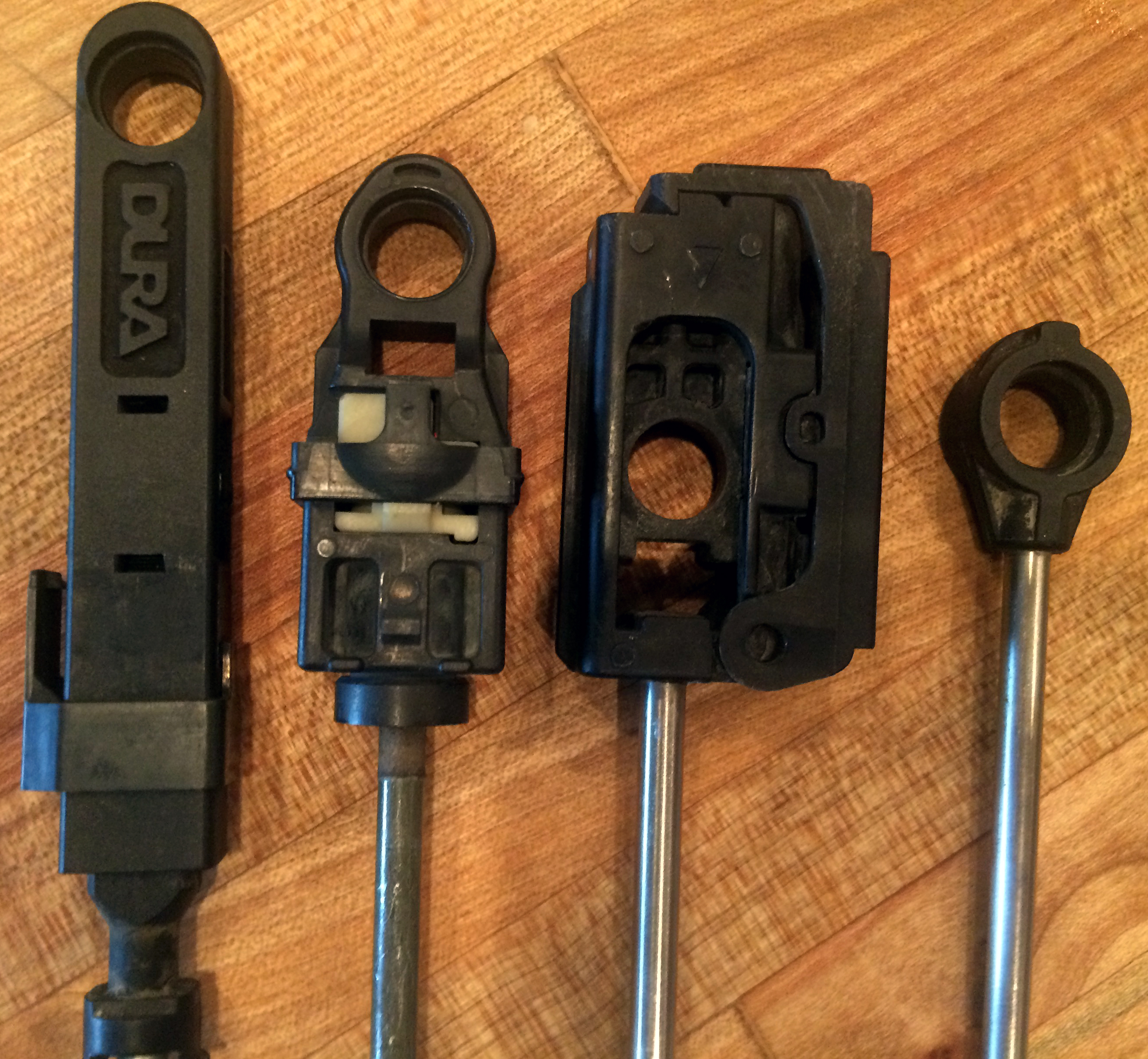 tb1kit-cable-ends-copy.jpg