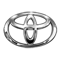 toyotaredone.png