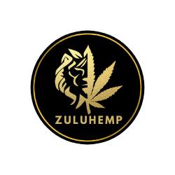 ZULUHEMP