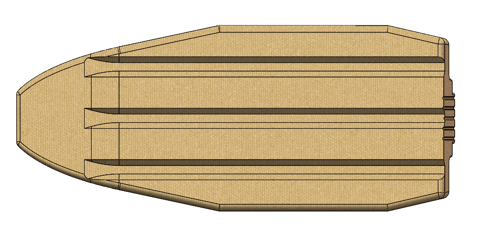img-6785.jpg