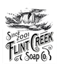 Flint Creek Soap Company®