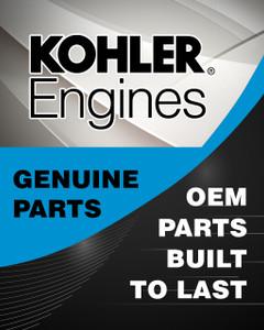 AIR FILTER Kohler 66 083 01-S ELEMENT