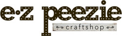 EZ Peezie Craftshop LLC