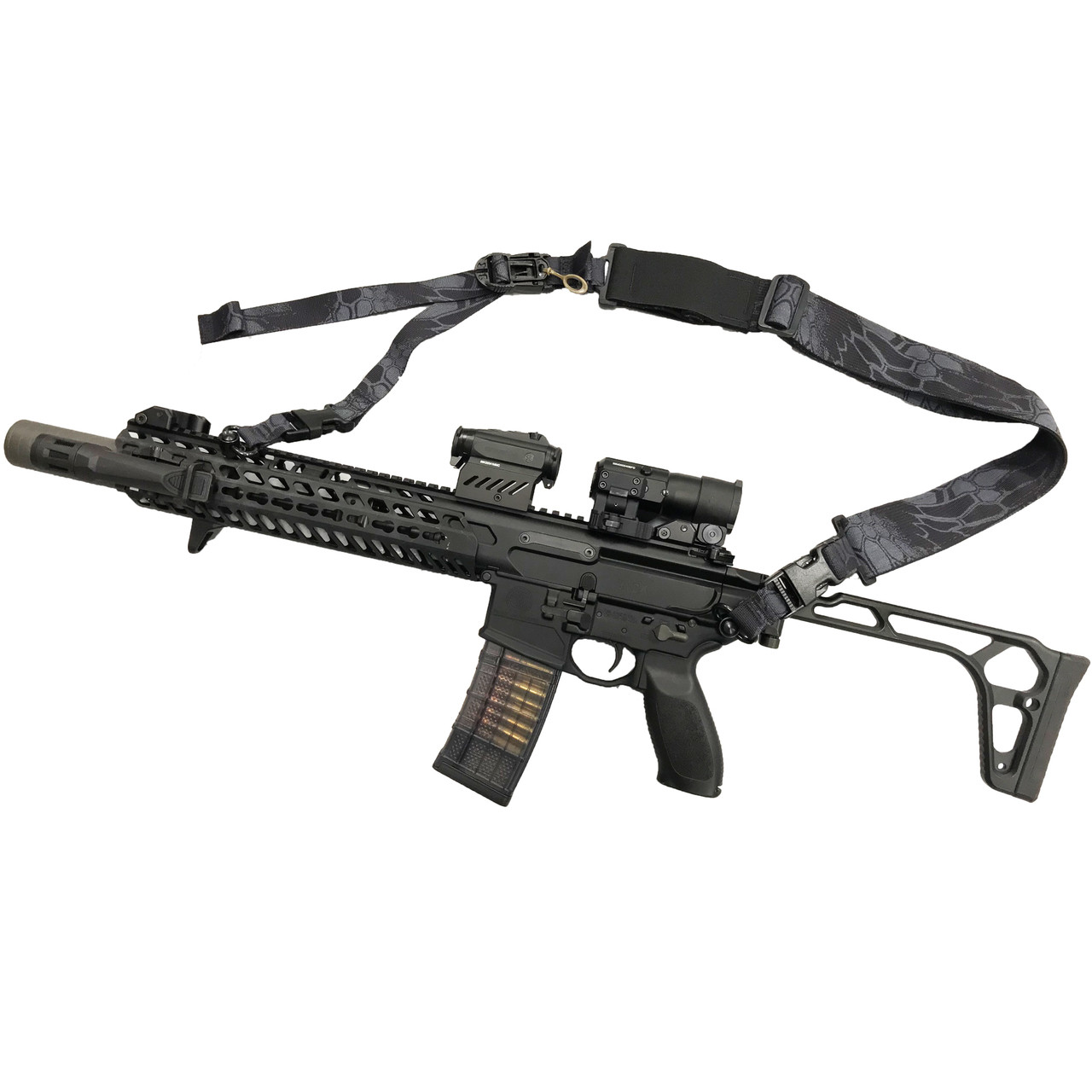 SIG MPX PDW Sling Kit