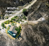 Wasp Wildfire Home Kit