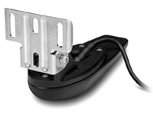 Garmin Transducer GT20-TM 4 Pin Connector