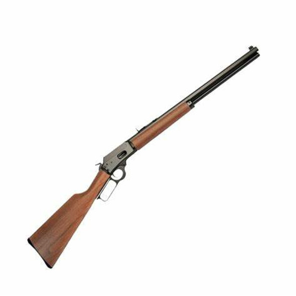 "Marlin 44 Mag 1894 20"" Octagon Barrel Walnut Stock"