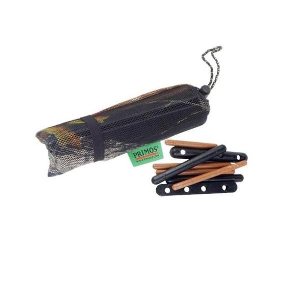 Primos Big Bucks Bag Rattling System
