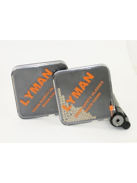Lyman Hand Priming Tool E-Zee Prime