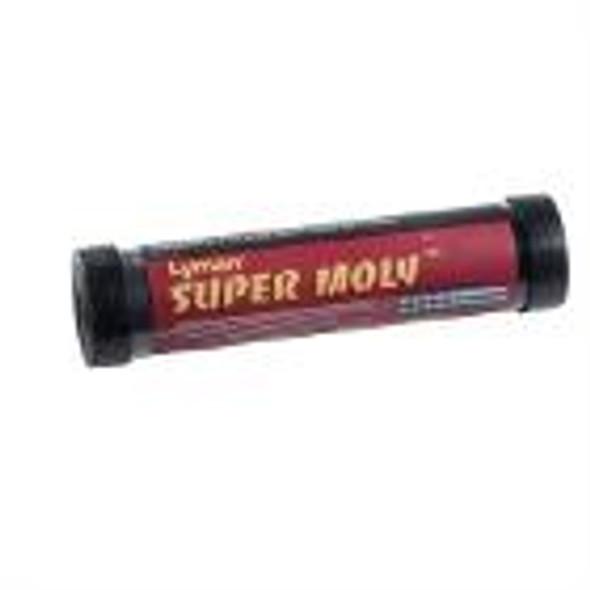 Lyman Super Moly