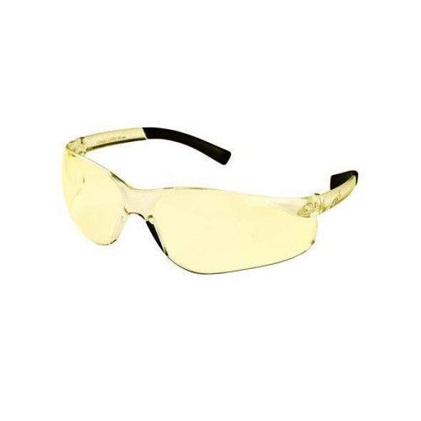 Mossy Oak Shooting Glasses Arcola Yellow