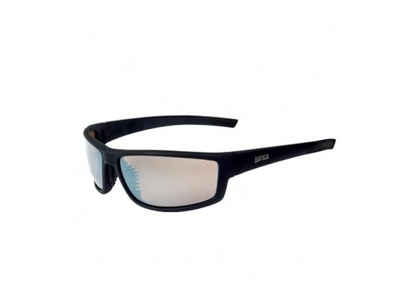 Rapala Sunglasses Pro Guide Polarized