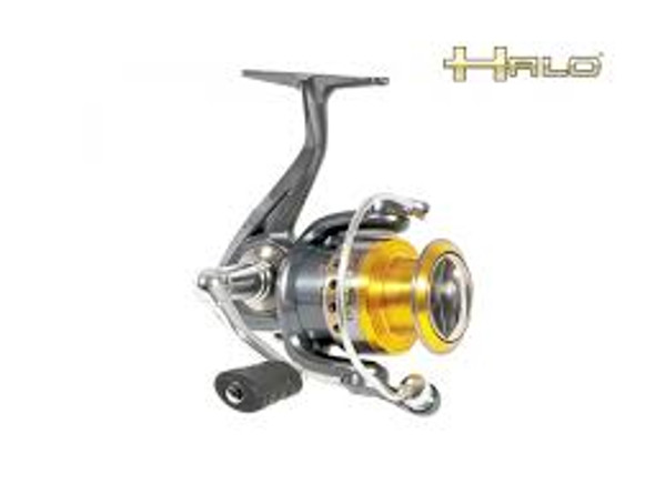 Rapala Halo Spinning Reel 25