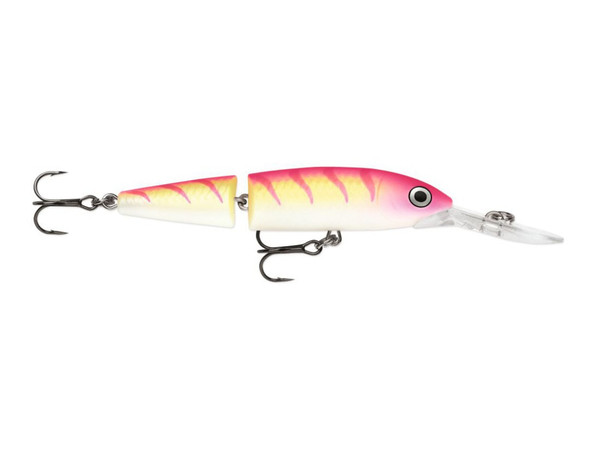 Rapala Jointed Deep Husky Jerk #12