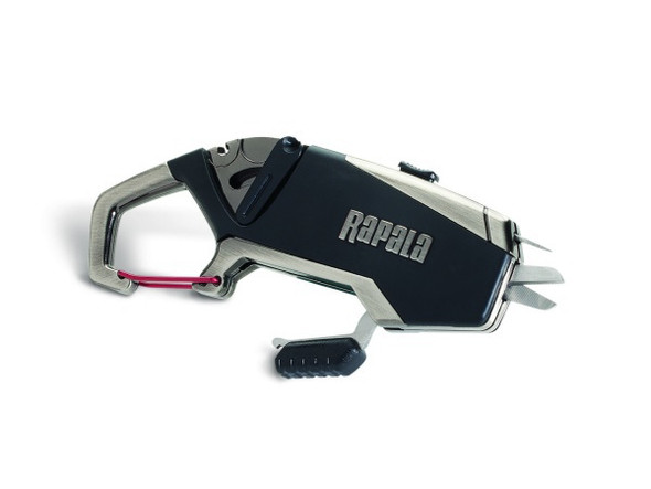 Rapala Fishermans Multi Tool