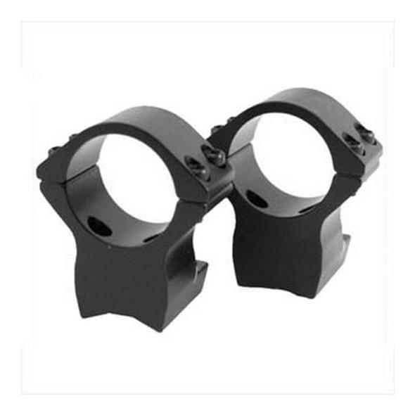 Browning XLock Rings