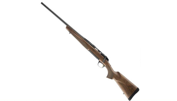 Browning X-Bolt 30-06 Hunter Left Hand Wood Stock