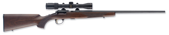 Browning T-Bolt 22 LR Sporter Wood Stock