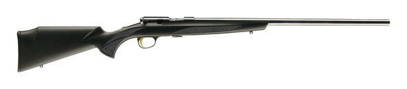 Browning T-Bolt 17 HMR Sporter Composite Stock
