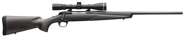 Browning X-Bolt 308 Composite Stalker