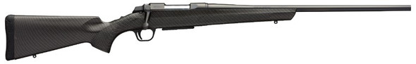 Browning AB3 243 Micro Stalker Composite