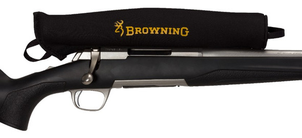Browning Scope Covers