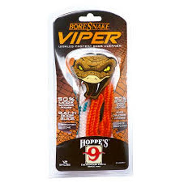 Hoppes Bore Snake Viper