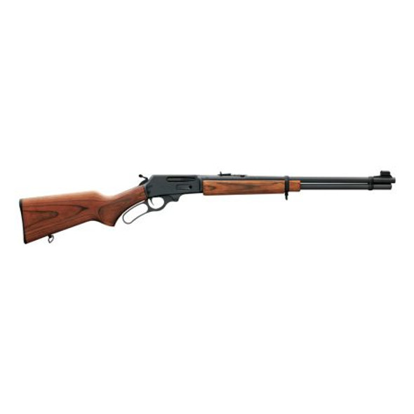 Marlin 30-30 336W Wood Stock