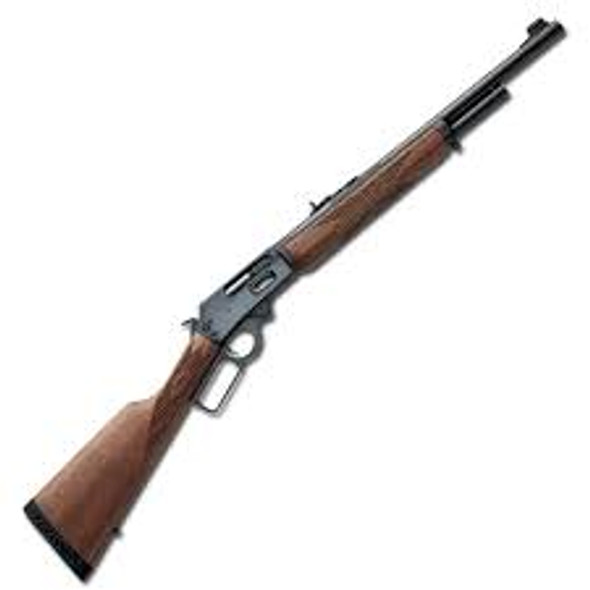 Marlin 1895G 45-70 Lever Action Small Loop