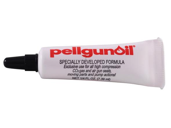 Crosman Pellet Gun Oil