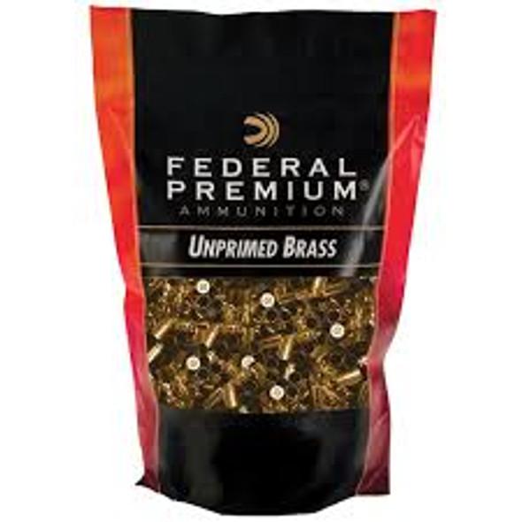 Federal Brass
