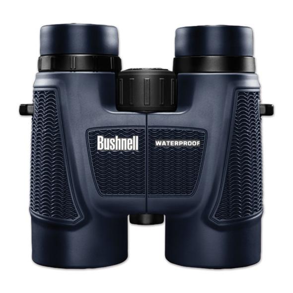 Bushnell Bino H2O 8x42