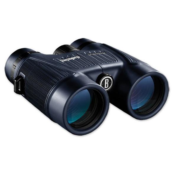 Bushnell H2O Advanced Binoculars 8x42