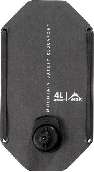 MSR Dromedary 4L Water Storage Bag
