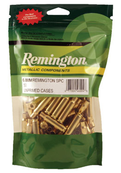 Remington Brass