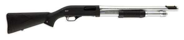 """Winchester SXP 12ga Super X Pump Marine Defender 18"""" 3"""""""