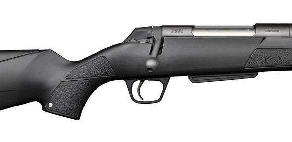 "Winchester XPR 308 22"" Barrel Composite Stock"