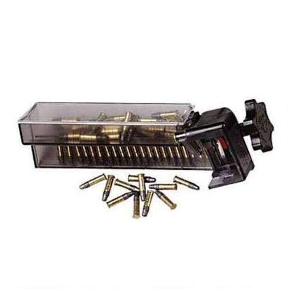 Butler Creek Hot Lips Loader 22lr