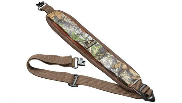 Butler Creek Comfort Stretch Gun Slings