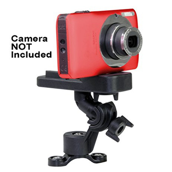 Scotty Portable Camera Mount 135