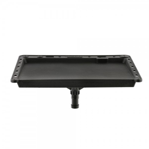 Scotty Bait Board Accessory Tray 455