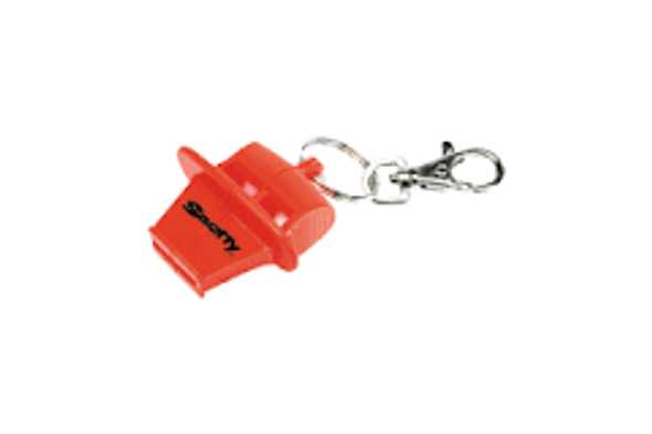 Scotty Safety Whistle Bulk